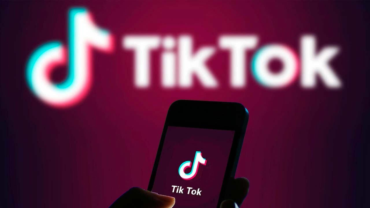 What Does Giving TikTok CR Mean?