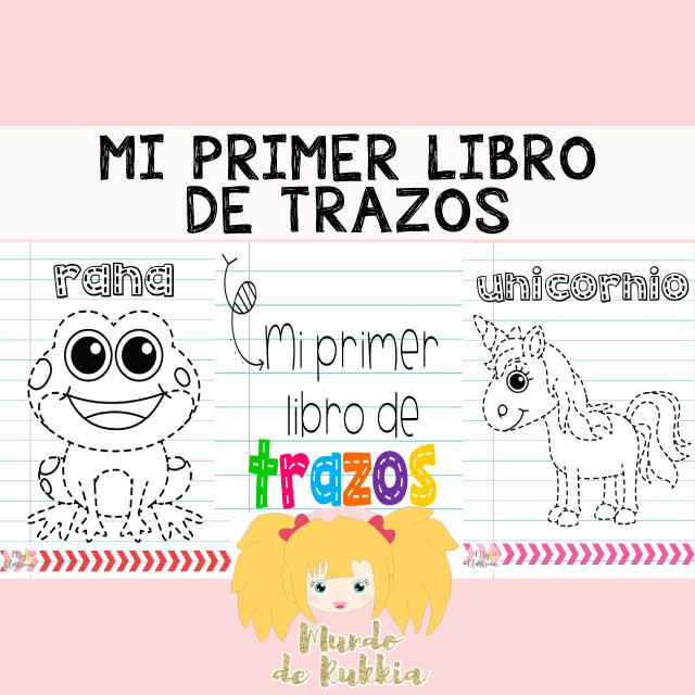 Fichas-trazos-grafomotricidad