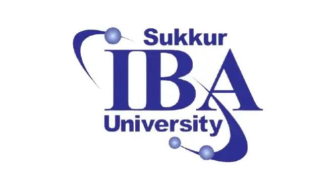 Sindh IBA Jest Test Schedule 2021 SIBA