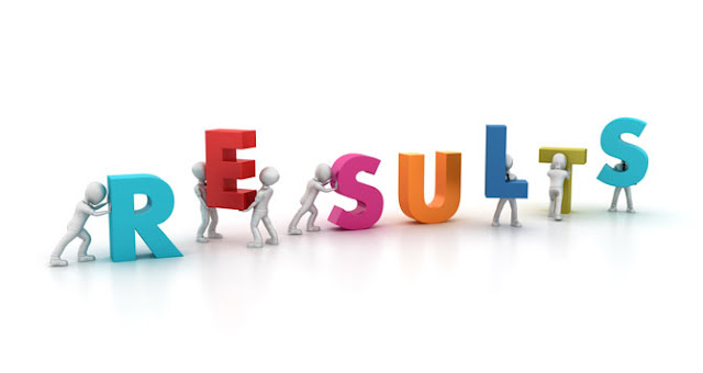 Karnataka 1st PUC result 2020 on May 5, how to check it on karresults, kseeb SuVidya websites