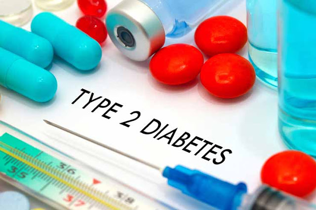 What is Diabetes and What is Diabetes Type 2