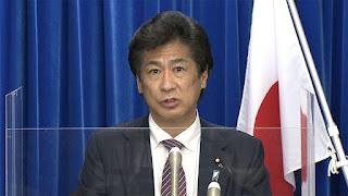 【速報外国人の新規入国全世界から停止】Tin mới: Nhật Bản quyết định tái Tạm dừng nhập cảnh từ tất cả các nước đến cuối tháng 1/2021