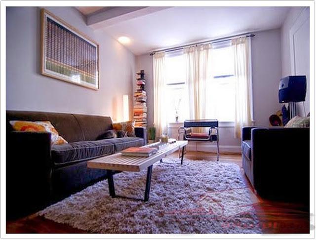 امنح منزلك مظهرًا جديدًا مع المفهوم الجديد لمتجر الأثاث عبر الإنترنت