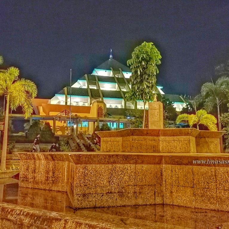 Menikmati Liburan Akhir Pekan yang Seru dan Menyenangkan di Kota Batam