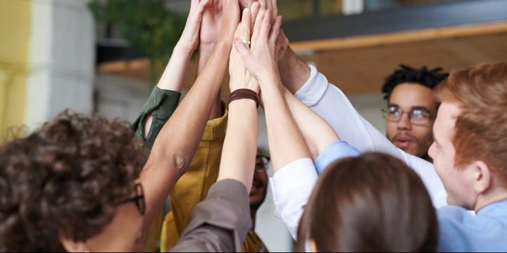 Ủy quyền và giao việc cho những nhân viên gắn bó nhằm giải quyết vấn đề nhanh
