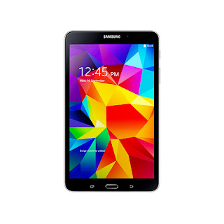 samsung-galaxy-tab-4-80-lte-specs-and