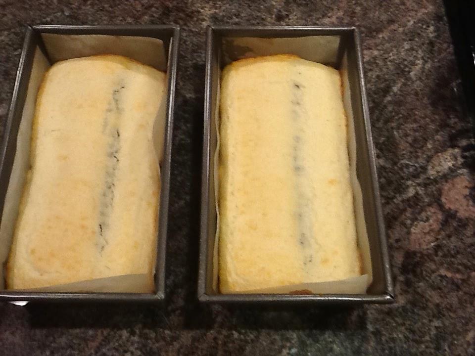 surprise-inside-cake-downton-abbey-free-tutorial-deborah-stauch