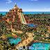 Atlantis (5) Inggrid Banette dan Teknologi