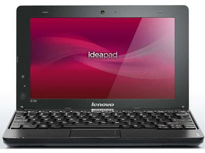 Netbook lenovo ideapad s100. Download drivers for windows xp.