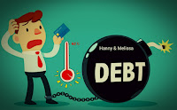 https://www.economicfinancialpoliticalandhealth.com/2019/06/your-debt-will-not-pay-off-along-with.html