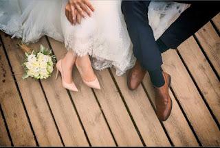 Hak dan Kewajiban Bersama bagi Suami Istri