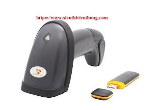 Mua máy quét SHANGCHEN tốt nhất và giá rẻ tại Sieuthivienthong