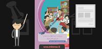 Buku Guru Kelas 5 Tema Udara Bersih Bagi Kesehatan K13 Revisi