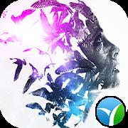 App Ephoto 360 - Hiệu Ứng Ảnh MOD Premium