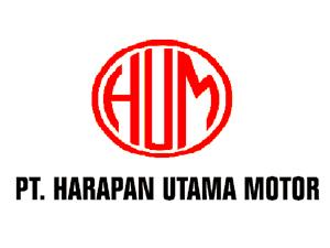 Permalink ke Lowongan Kerja NS Battery di PT. Harapan Utama Motor – Area Semarang dan Sekitarnya