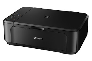 Canon Pixma G3500 driver download Mac, Windows, Linux