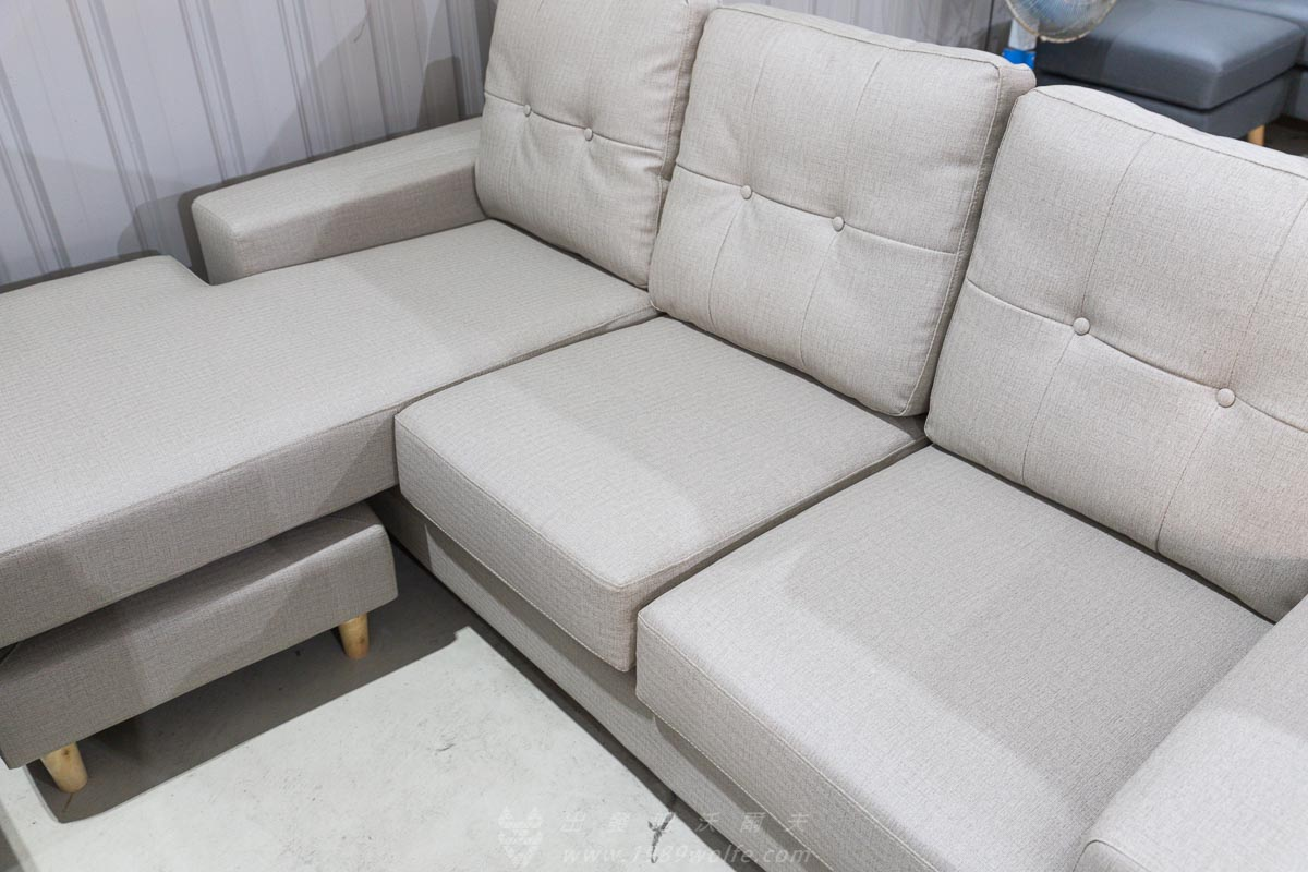 OSMAN 奧斯曼沙發|貓抓皮沙發製造工廠
