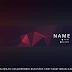 Youtube Banner (Kapak) fotoğrafı + PSD indir #23