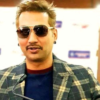 nikhil-upreti-wiki-age-height-girlfriend-networth