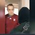 """Eulogio Del Pino aseguró que su detención es un """"ataque injustificado"""""""