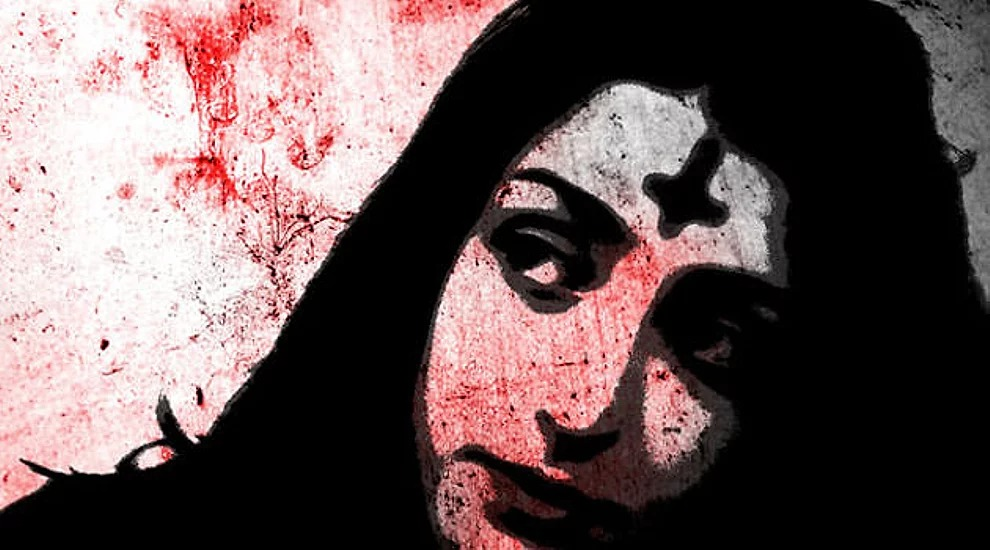 El exorcismo de Emily Rose: Esta es la verdadera historia detrás de la popular película