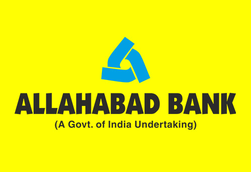 Allahabad Bank SO Recruitment 2019: Check Notification and Apply Online