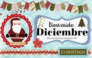 navidad año nuevo dia de reyes christmas happy new year