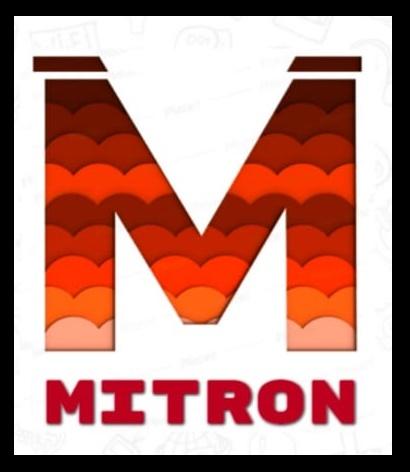 Desi Tiktok-rival app mitron app ka pakistan se connection hai - देसी टिकटोक-प्रतिद्वंद्वी ऐप मित्रॉन का 'पाकिस्तान से कनेक्शन' है