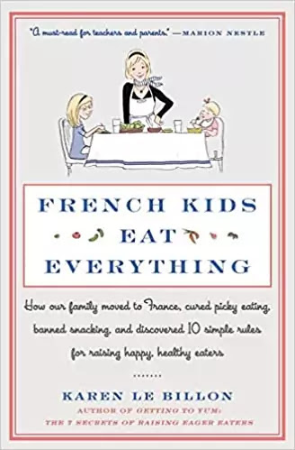 best-parenting-books-to-read-this-christmas-and-holidays