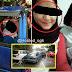 AL-FATIHAH UNTUK ARWAH AZURA... Ajal pulang dari sekolah..Azura menahan kesakitan amat sangat diakhir hidupnya (10 Gambar)
