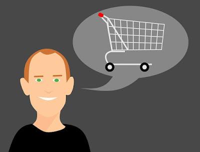 5 Jenis Kerja Online untuk Mahasiswa