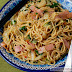 Yakisoba--Farm Fresh Feast Style (Quick Take)