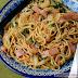 Yakisoba--Farm Fresh Feast Style (Quick Take)