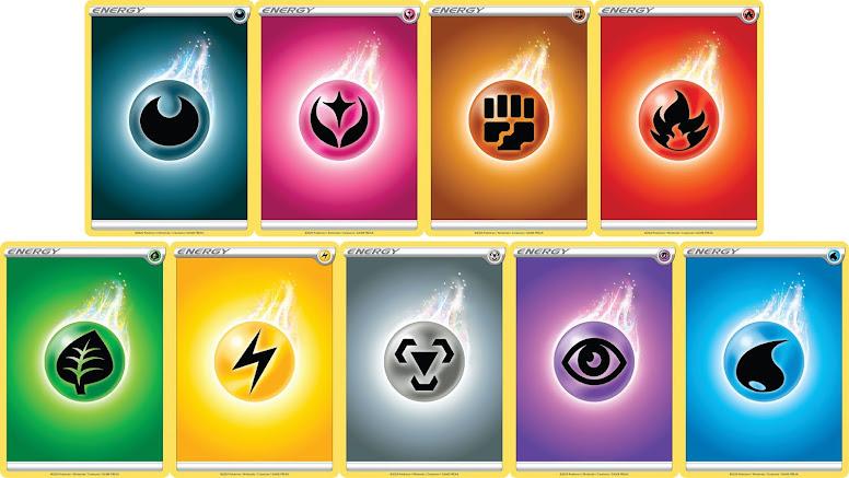 cartas-de-energia-02
