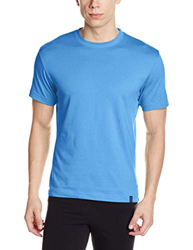 Jockey Men's Cotton T-Shirt