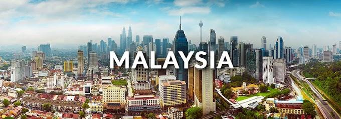 तीन क्षेत्रमा मात्र विदेशी कामदार लिने मलेसियाको निर्णय
