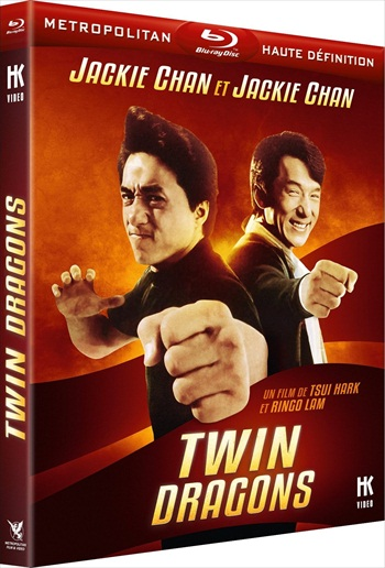 Twin Dragons 1992 UNCUT Dual Audio Hindi Bluray Movie Download