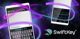 Cara Default Pilihan Keyboard Pada Android