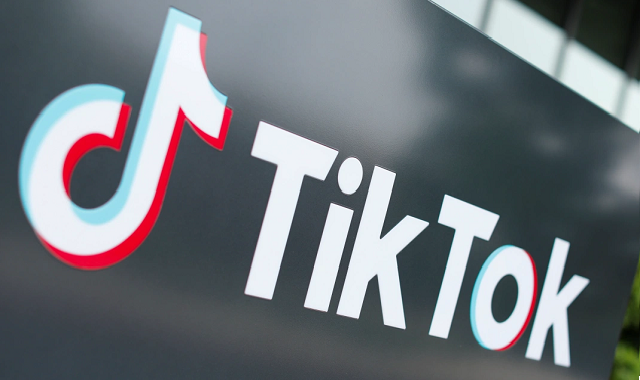 TikTok once again crowned as the most downloaded app