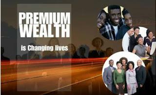 premium-wealth