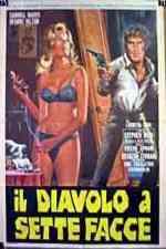Il diavolo a sette facce (1971)