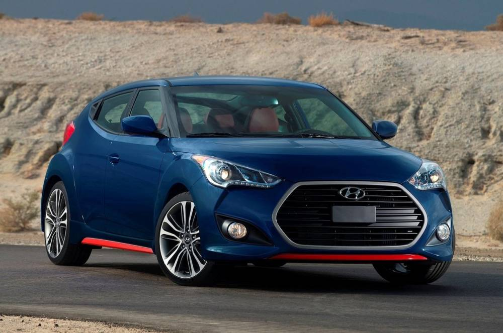 my cars quality new 2017 hyundai veloster release date. Black Bedroom Furniture Sets. Home Design Ideas
