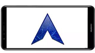 تنزيل برنامج Arc Launcher 2020 Premium mod pro مدفوع مهكر بدون اعلانات بأخر اصدار من ميديا فاير