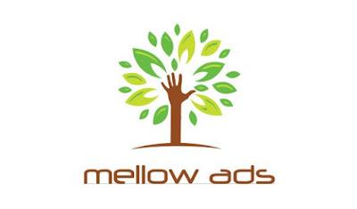 شرح موقع لترويج عروض التسويق Mellow Ads