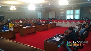 Persatuan Mahasiswa Islam Indonesia (PMII)
