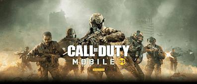 لعبة كول اوف ديوتي Call of Duty: Mobile, نداء الواجب, حرب, متعدد الاعبين, بتل رويال, الطور الجماعي, كول اوف اون لاين, العاب حرب كول أوف ديوتي نداء الواجب