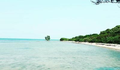 Pulau Laki