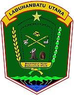 Informasi Terkini dan Berita Terbaru dari Kabupaten Labuhanbatu Utara