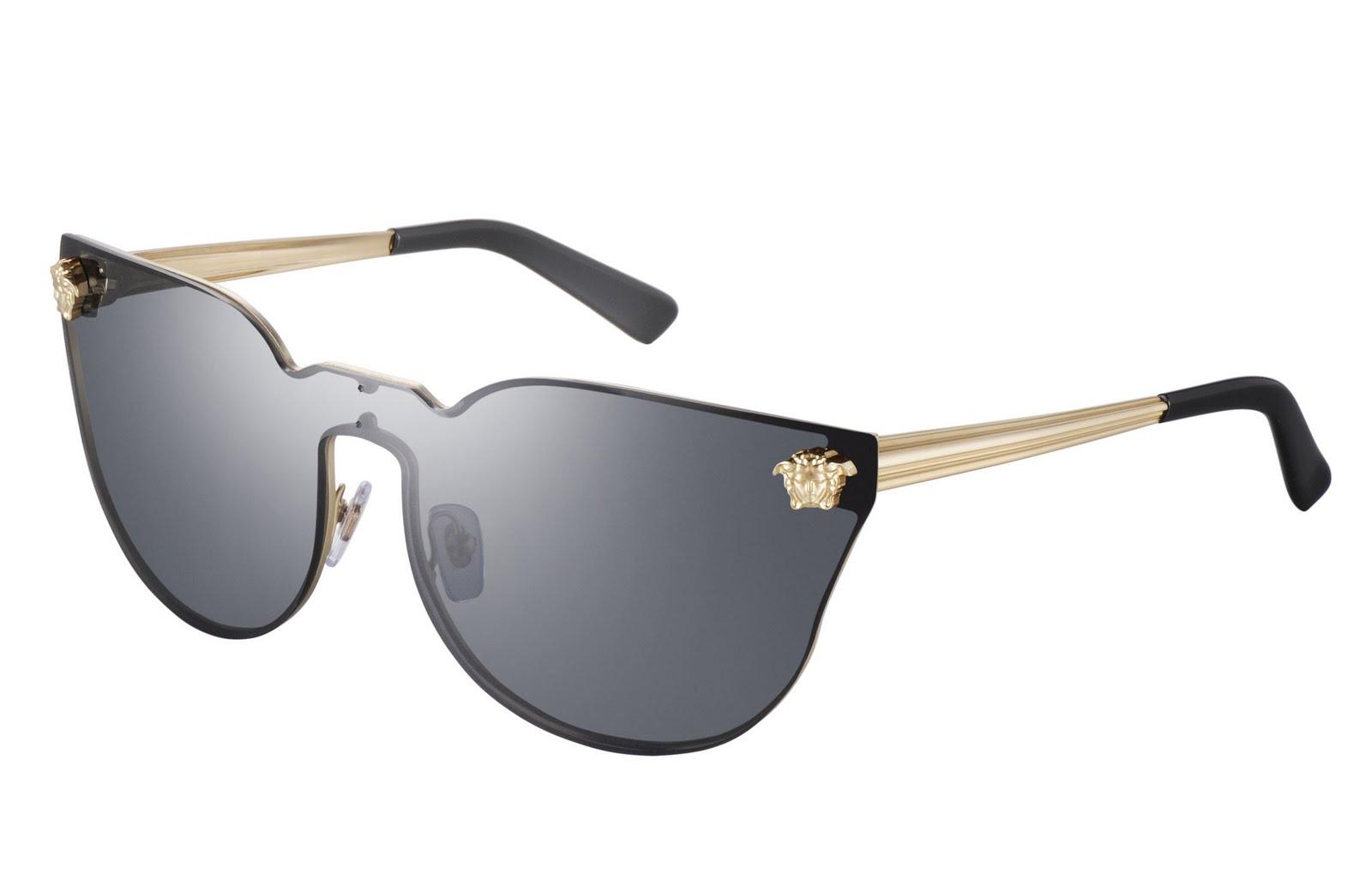 Benetton Sunglasses