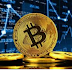 Mining Sambil Browsing Internet Dapat Uang Dari Browsing